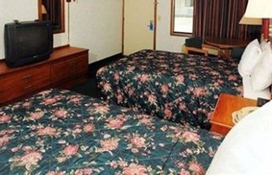 Room SHAYONA INN EXTENDED STAY