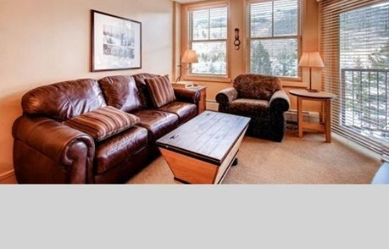 Camera RIVER RUN BY WYNDHAM VACATION RENTALS