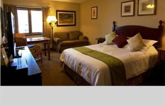 Chambre GETAWAYS AT FALCON POINT RESORT-AVON