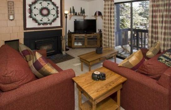 Suite BIGWOOD BY GRAND MAMMOTH RESORTS