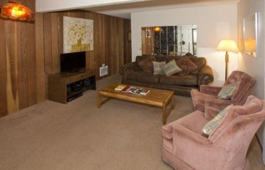 Suite SHERWIN VILLAS BY GRAND MAMMOTH RESORTS