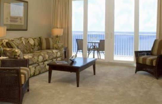 Suite LAKETOWN WHARF BY RESORT COLLECTION