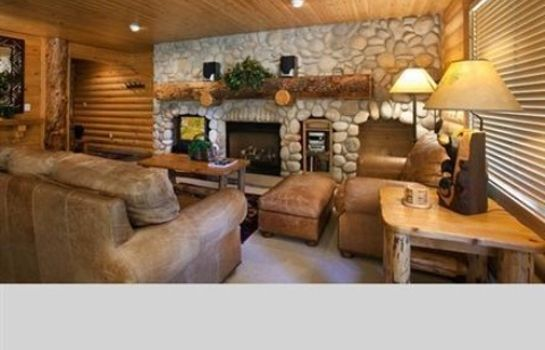 Kamers BLACK BEAR LODGE IN DEER VALLEY