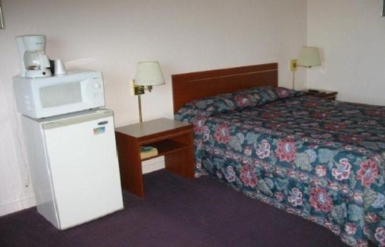 Kamers WILLERS MOTEL NEWPORT