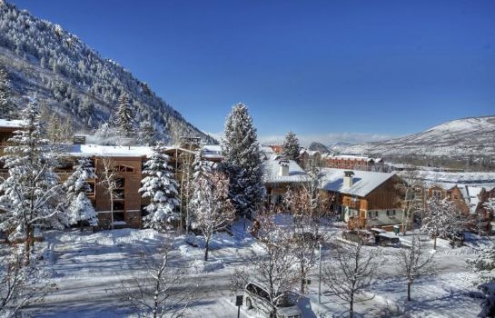 Info FRIAS PROPERTIES OF ASPEN