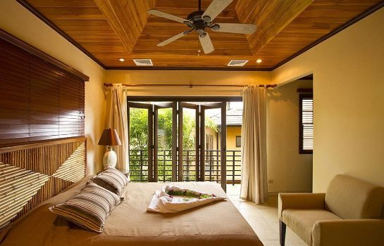 Chambre Jet Luxury at Tamarindo Villa Estates