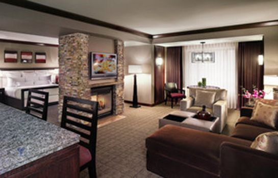 Suite AMERISTAR CASINO BLACK HAWK