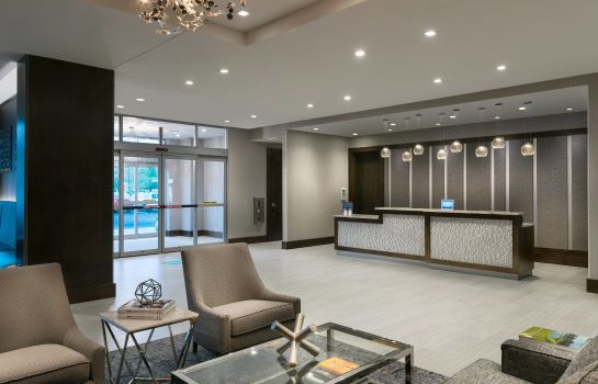 Hotelhal Residence Inn Boston Concord