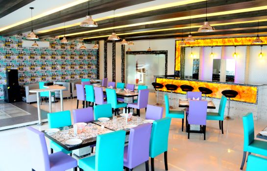 Restaurant SUDARSHAN CITY WALK