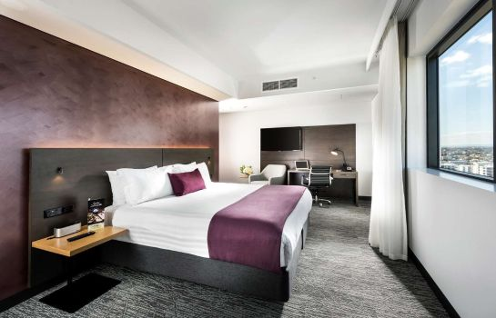 Room Sage West Perth