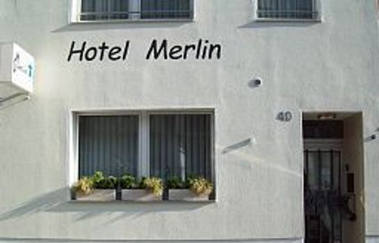 Hotels Nahe Carlswerk Koln