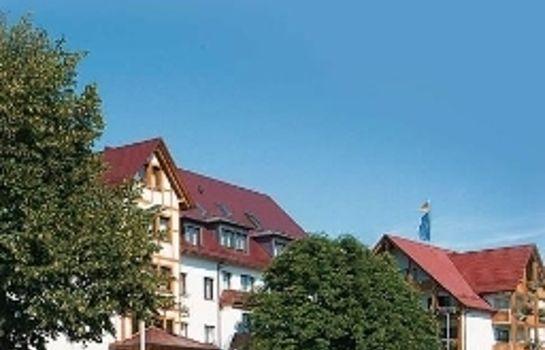 Ailingerstr 49 friedrichshafen