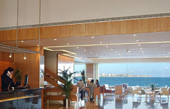 Hotels In Alicante With Ratings And Recommendations