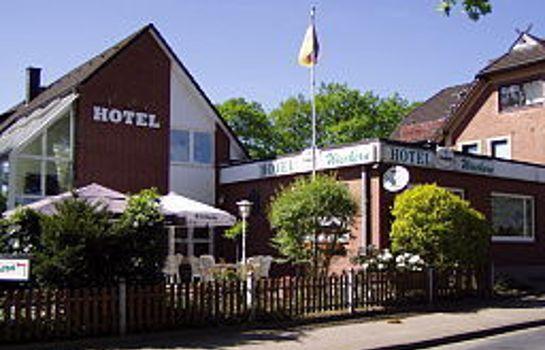 residenz hotel neu wulmstorf luneburg heath