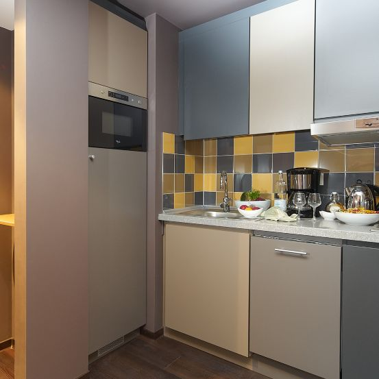 kitchenInRoom