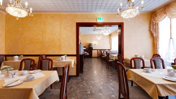 Alfa Munchen 3 Sterne Hotel Tiscover