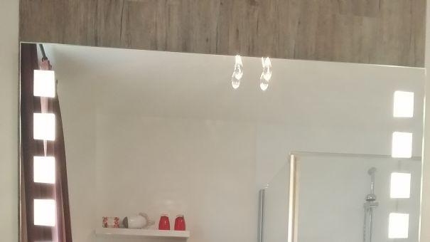 schifferkrug, celle - guesthouse | tiscover | en, Badezimmer