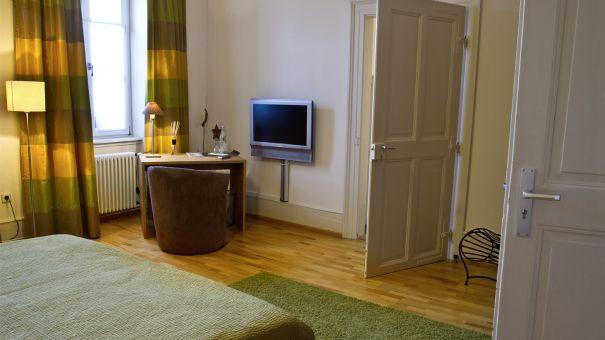 Walser Efringen Kirchen walsers landhotel efringen kirchen 3 sterne hotel tiscover