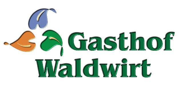 Gasthof Waldwirt Russbach am Pass Gschuett Zertifikat Logo - Gasthof_Waldwirt-Russbach_am_Pass_Gschuett-Zertifikat_Logo-173790.jpg
