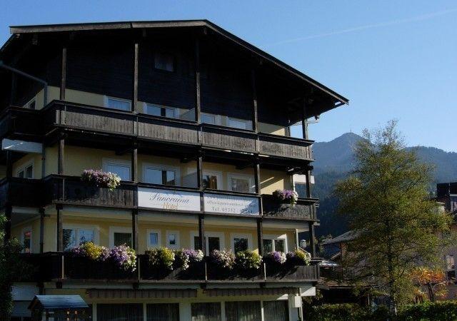 Panoramahotel Garni Sankt Johann in Tirol Exterior view - Panoramahotel_Garni_-Sankt_Johann_in_Tirol-Exterior_view-1-176492.jpg