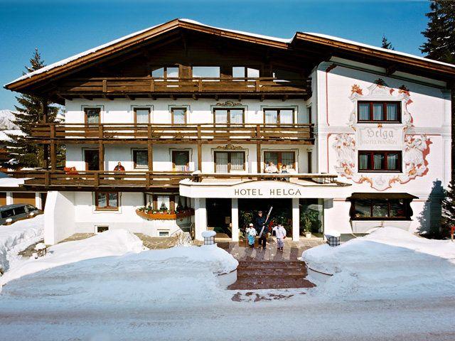 Helga Seefeld in Tirol Exterior view - Helga-Seefeld_in_Tirol-Exterior_view-2-78702.jpg