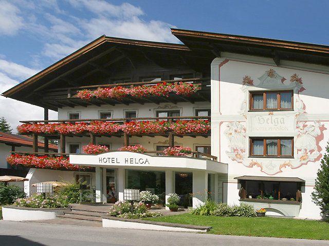 Helga Seefeld in Tirol Exterior view - Helga-Seefeld_in_Tirol-Exterior_view-3-78702.jpg