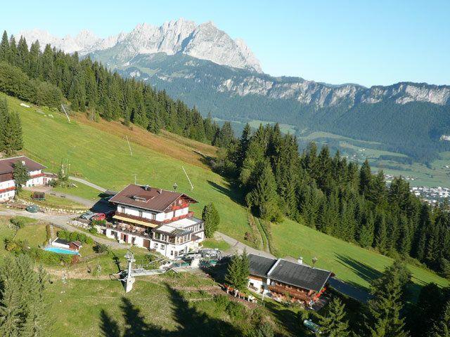 Pointenhof die Insel am Berg Sankt Johann in Tirol Umgebung - Pointenhof_-_die_Insel_am_Berg-Sankt_Johann_in_Tirol-Umgebung-176472.jpg