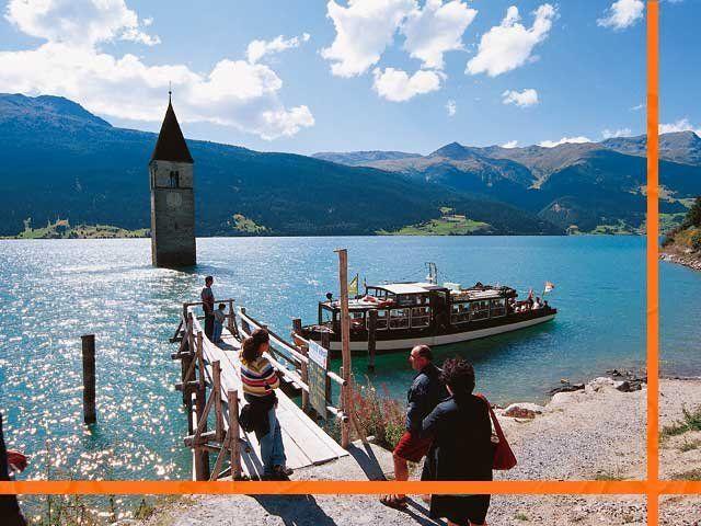 Pension Schlossberg Nauders Info - Pension_Schlossberg-Nauders-Info-20-435838.jpg