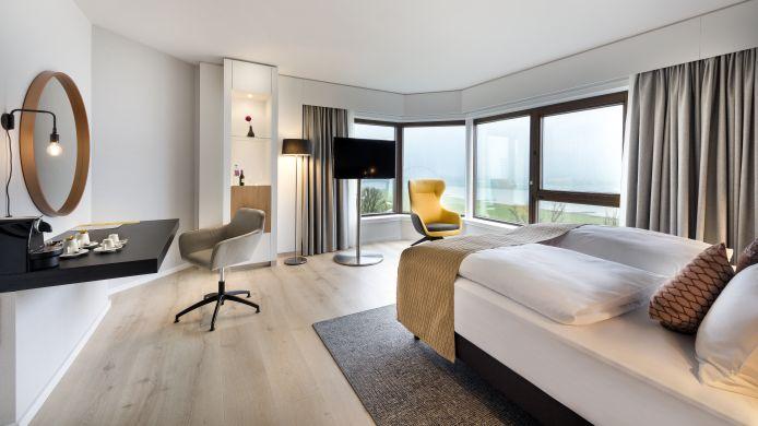 Hotel crowne plaza dusseldorf neuss 4 sterne hotel for Dusseldorf hotel mit pool