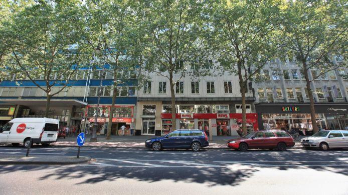 Hotel Lasthaus Am Ring Köln 3 Hrs Sterne Hotel Bei Hrs Mit Gratis