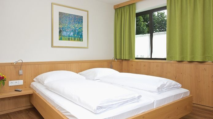 Hotel Zur Muhle 3 Star Hotel In Ismaning