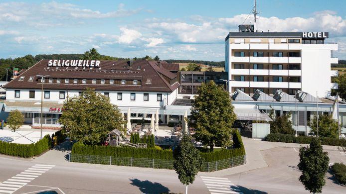 Seligweiler Ulm