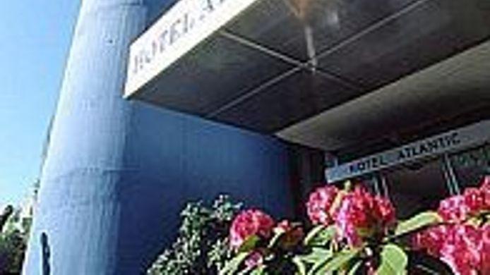 Comfort Hotel Atlantic Muenchen Sued Ottobrunn 3 Sterne Hotel Bei
