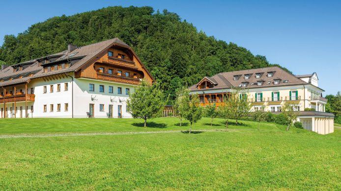 Sheraton Fuschlsee Salzburg Hotel Jagdhof Hof Bei Salzburg
