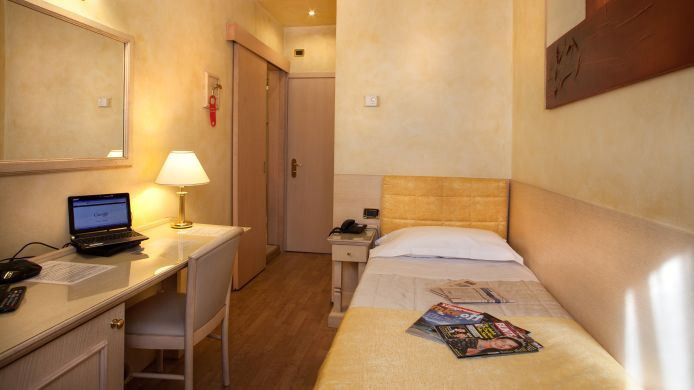 Alba Palace Hotel Florenz 3 Hrs Sterne Hotel Bei Hrs Mit Gratis