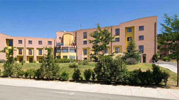 Palazzo dei Priori Hotel - Hotel a 4 HRS stelle a Siena