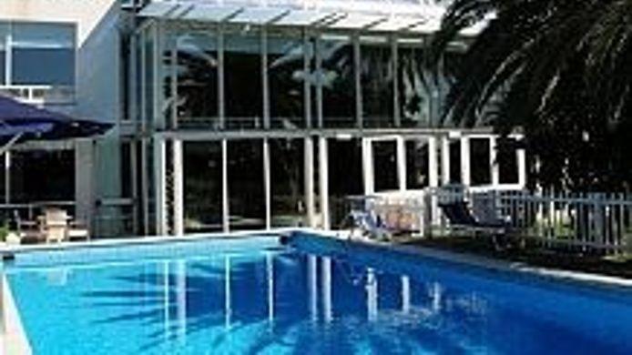 Hotel Excelsior Hotel A 4 Hrs Stelle A Marina Di Massa Massa