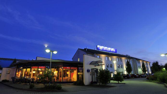 plaza inn ludwigsfelde berlin s d ex tulip inn 3 star hotel rh hrs com
