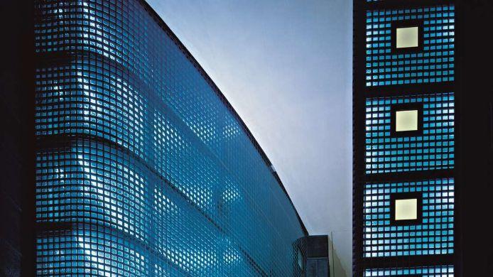 Hotel Lindner Dom Residence Koln 4 Hrs Sterne Hotel Bei Hrs Mit