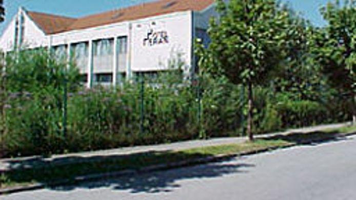 Hotel Herian Vaterstetten Parsdorf 3 Hrs Sterne Hotel