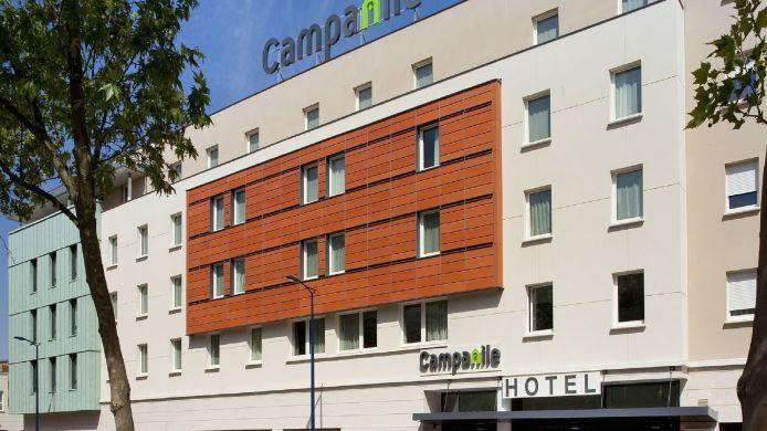 hotel campanile paris ouest clamart v lizy 3 hrs star hotel rh hrs com