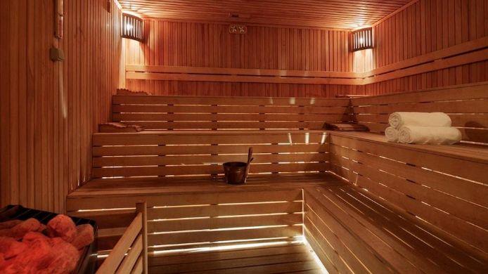 Galeri Resort Hotel All Inclusive Alanya 5 Hrs Sterne Hotel Bei