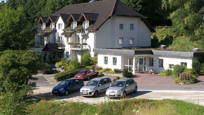 Hotel 2theimat Morbach 3 Hrs Sterne Hotel Bei Hrs Mit Gratis Leistungen