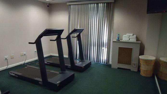 Double Room Standard Hotel Wolcott