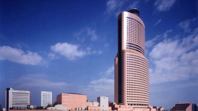 hotel okura act city hamamatsu 4 hrs star hotel in hamamatsu shi rh hrs com
