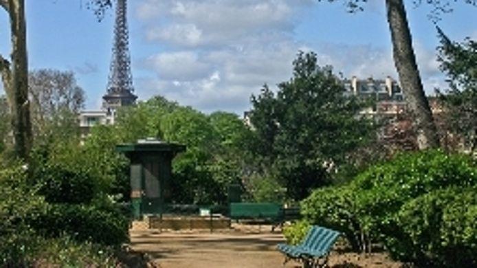 Hotel Novotel Paris Sud Porte De Charenton 4 Hrs Star Hotel In