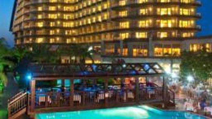 Liberty Hotels Lara Antalya 5 Hrs Sterne Hotel Bei Hrs Mit Gratis