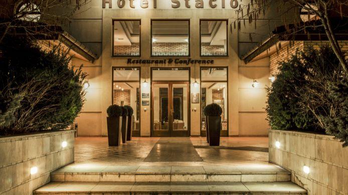 budapest airport hotel st ci superior wellness conference 4 rh hrs com