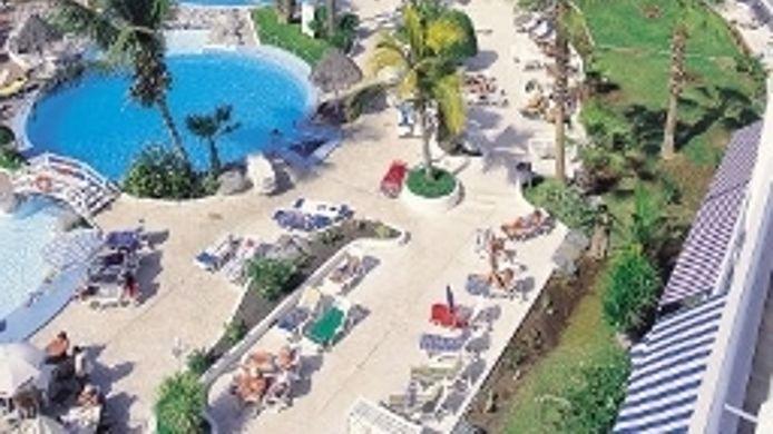 Picture Hovima Atlantis