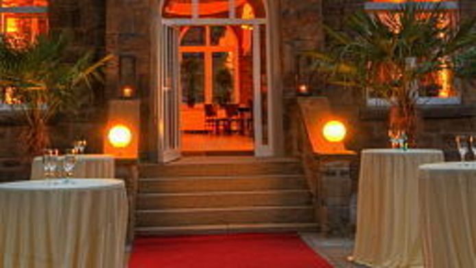 Hotel Sunshine Dortmund Bewertung